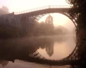 more_i'bridge_images_002