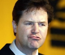 NickClegg-looking-like-a-dick
